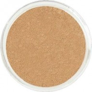 Studio Mineral Makeup Soft Focus Tan Tinted Finishing Powder / Setting Veil Powder / Foundation * Tan