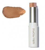 Narcissist Foundation + Concealer Stick Rich Mocha (7) 10 g by W3LL PEOPLE