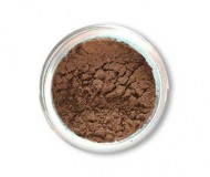 SpaGlo® Bronze Baby Mineral Eyeshadow- Warm Based Color