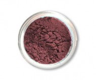 SpaGlo® Brown Chestnut Mineral Eyeshadow- Cool Based Color