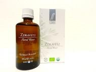 Zdravetz Floral Water Organic Bulgarian Geranium Macrorrhizum 100ml