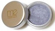 Mineral Essence (me) Matte Eye Shadow – Heaven 2 gm (Compare to Bare Escentuals and Bare Minerals)