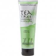 Alto Bella Tea Tree Conditioner, 8 oz