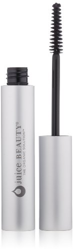 Juice Beauty Lash Defining Mascara, Black