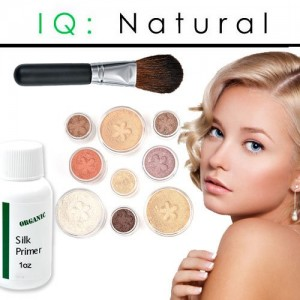 natural makeupiq natural large pure mineral makeup