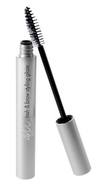 4VOO Lash & Brow Styling Glaze – (Clear)