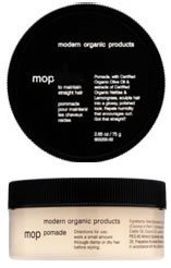MOP Orange Peel Molding Cream 2.6 oz [Health and Beauty]