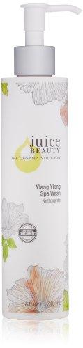 Juice Beauty Ylang Ylang Spa Wash, 8 fl. oz.
