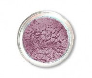 SpaGlo® Mauve Magic Mineral Eyeshadow – Cool Based Color