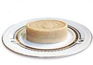 Vanilla Sugar Scrub & Soap: Vegan and Organic