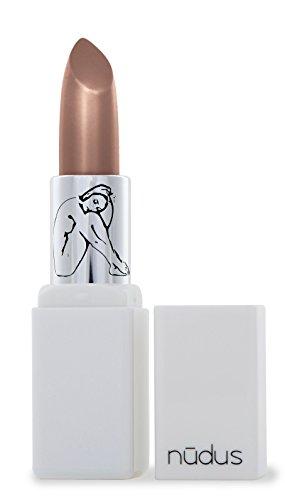 Nudus – Organic / GMO-Free Lipstick (Naked)