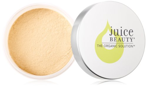Juice Beauty Refining Finishing Powder 0.28 Oz