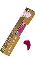 Aubrey Organics Natural Lips Sheer Pink — 7 g