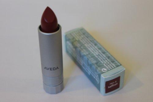 Aveda .12 Fl Oz Sheer Mineral Lip Color Nourish-mint – 702-s Saffron