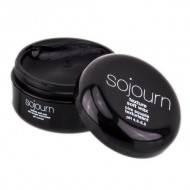 Sojourn Texture Soft Wax (PH 4.5 – 5.5) – 2 oz