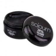 Sojourn Texture Soft Wax (PH 4.5 – 5.5) – 2 oz