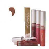 Aubrey Organics, Natural Lips, Sheer Tint, Autumn Frost, 7 g