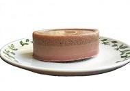 Chocolate Sugar Scrub & Soap: Vegan and Organic