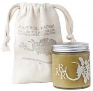 Roots Rose Radish – All Natural Calendula Geranium Body Butter