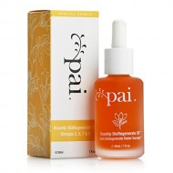 Pai Skincare Rosehip BioRegenerate Oil – Premium CO2 Extracts, Certified Organic, 30ml