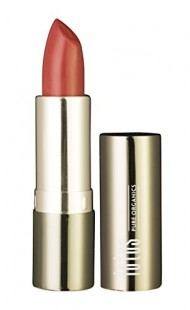 Lotus Pure Organic Rose Berry Lipstick