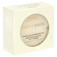 Aveda Control Paste Finishing Paste with Organic Flax Seed, 1.7-Ounce Jar