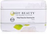 Juice Beauty Ylang Ylang Spa Cleansing Bar 4.8 Oz