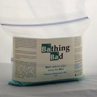 Bathing Bad Bath Salts (Blue)