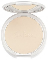 Ere Perez – Natural Translucent Corn Perfecting Powder (Shine Control)