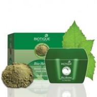 Biotique Henna Leaf Powder 90 g