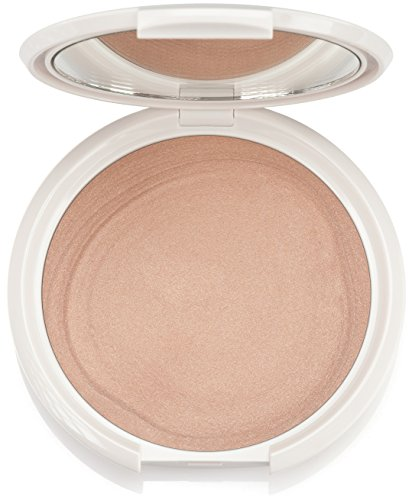 Ere Perez – Natural Versatile Vanilla Highlighter (Falling Star)