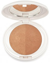 Ere Perez – Natural Pure Rice Powder Bronze Tones