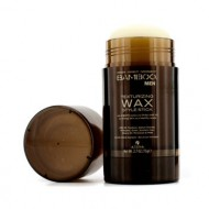 Alterna Bamboo Men Texturizing Wax Style Stick (For Strong Hair And Healthy Scalp) 75G/2.7Oz