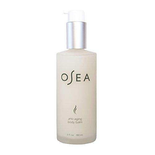 OSEA – Anti-Aging Body Balm – 6 oz