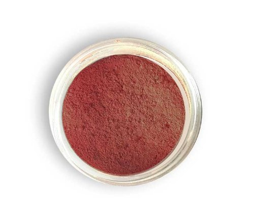 SpaGlo® Wine Delight Blush
