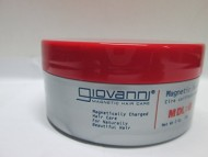 Giovanni Magnetic Force Styling Wax — 2 Oz