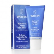 Moisture Cream For Men 1.06 oz Cream