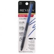 Revlon ColorStay Eyeliner, Sapphire, 205.01 Ounce