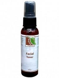 Facial Toner Mist 4oz