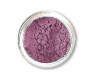 SpaGlo® Plum Rotten Mineral Eyeshadow- Cool Based Color