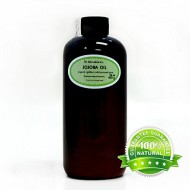 Jojoba Oil Golden Organic 100% Pure 16 Oz