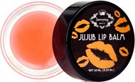 Jaowying Beauty Jujub Lip Balm – For Dark Lips to Look Soft – 0.33 Oz (10 G.) (pineapple)
