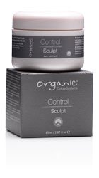 Organic Colour Systems Control Sculpt 2.87 Fl Oz Medium Hold