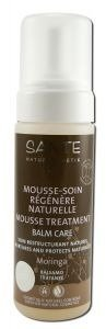 Mousse Treatment Balm Care Sante 5.1oz Balm