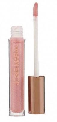 Josie Maran Argan Natural Volume Lip Gloss In Glow
