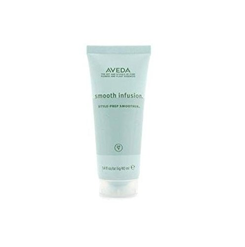 Aveda Smooth Infusion Glossing Straightener 1.4 Oz