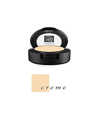 """As Seen on Shark Tank"" Nardo's Natural Organic Concealer (Creme)"