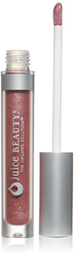 Juice Beauty Reflecting Gloss, Pink