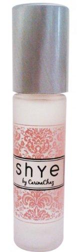 Shye Roll-on Perfume