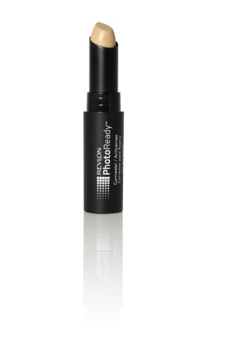 Revlon Photoready Concealer, Light Medium, 0.11-Ounce